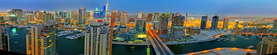 night-city-309