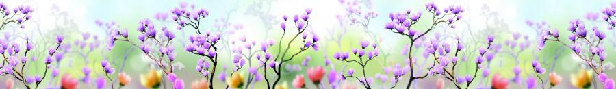wildflowers-037