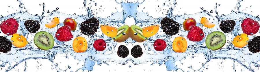 fruit-water-017