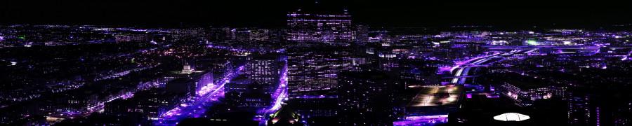 night-city-153