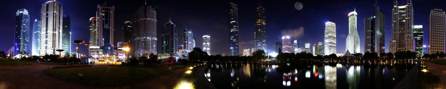 night-city-231