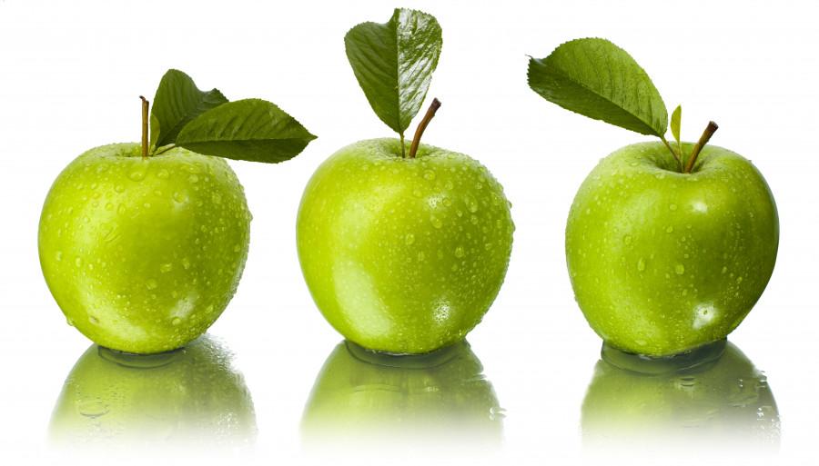 fruit-103