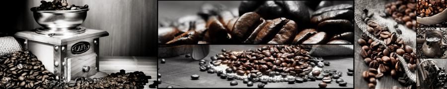 coffee-tea-124