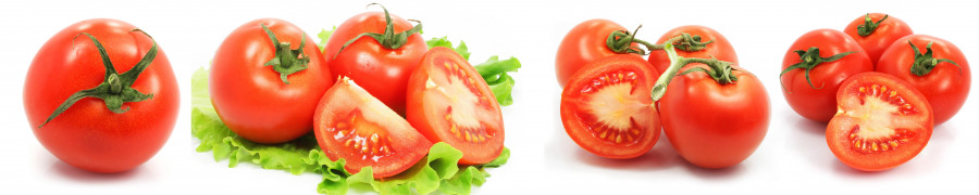 vegetables-112