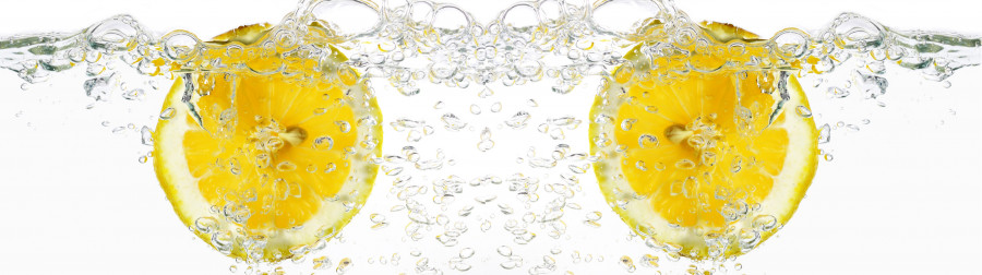 fruit-water-103