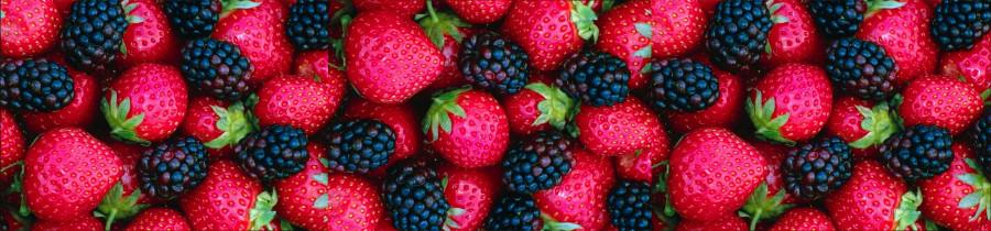 fruit-027