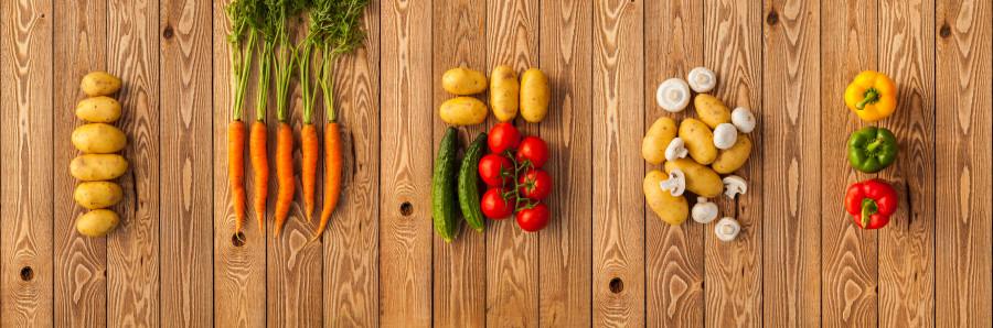 vegetables-002