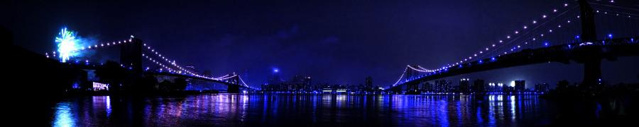 night-city-020