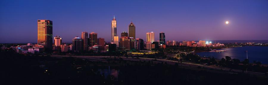 night-city-265