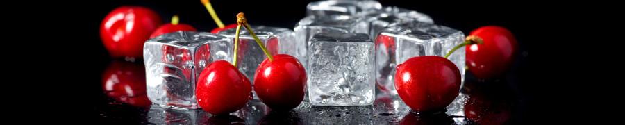 fruit-water-126