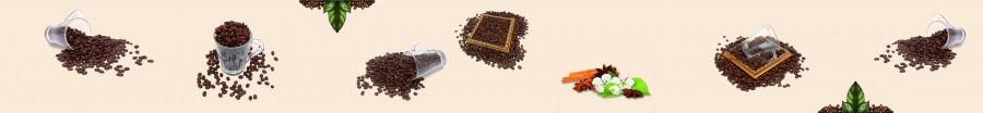 coffee-tea-032