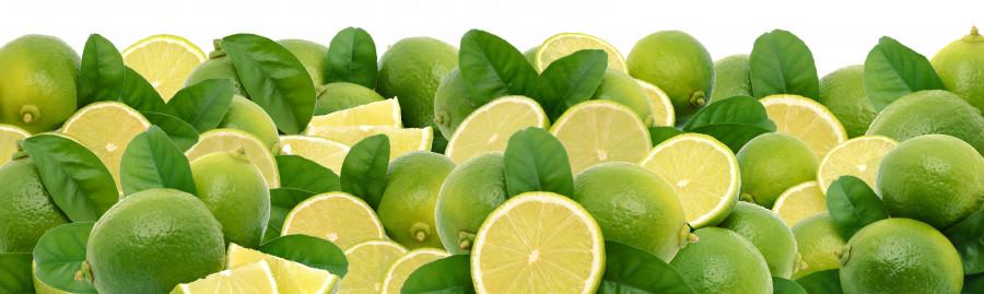 fruit-121