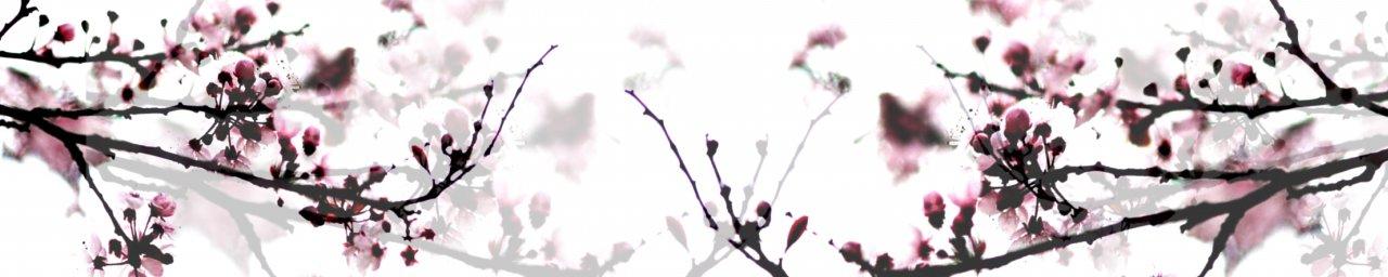 flowering-trees-072
