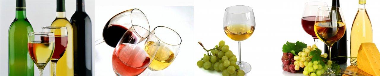 wine-028