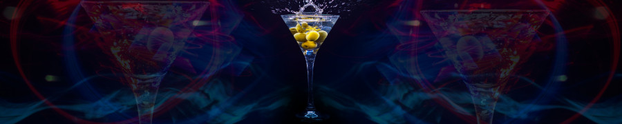 drinks-043