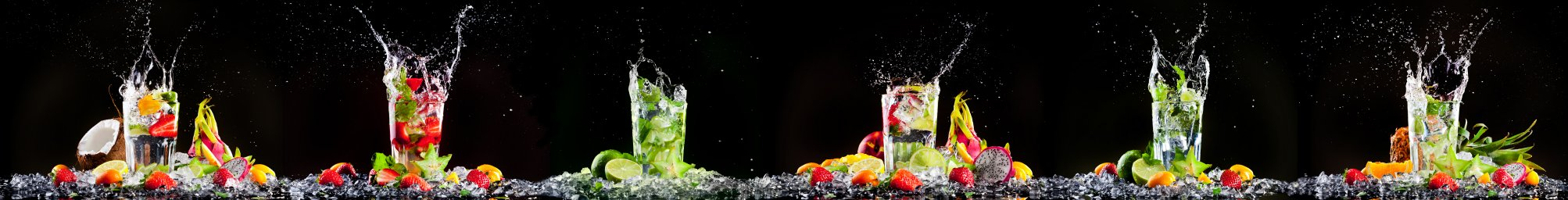 drinks-020