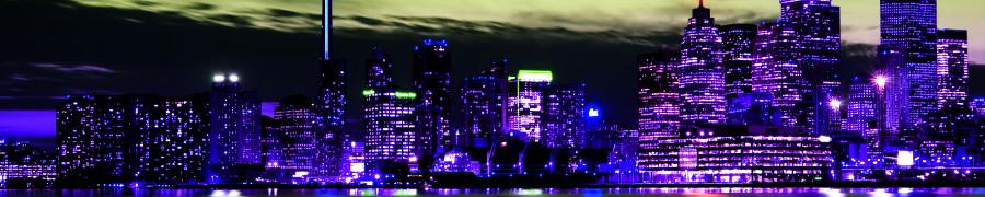 night-city-071