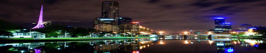 night-city-314
