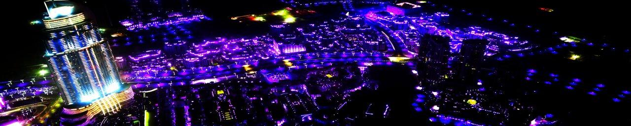 night-city-069