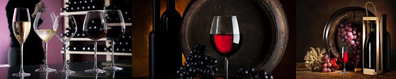 wine-076