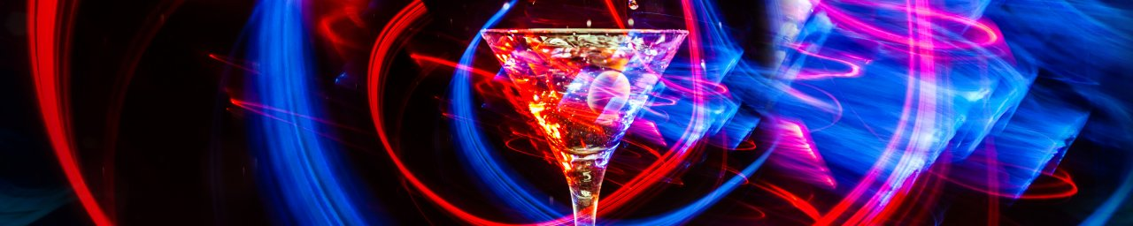 drinks-044