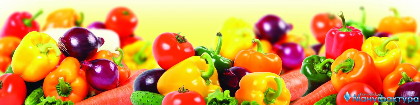 vegetables-058