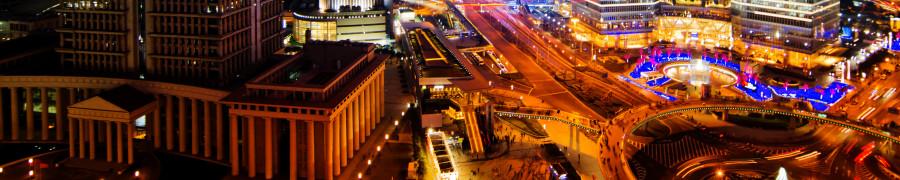 night-city-242