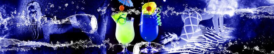 drinks-069