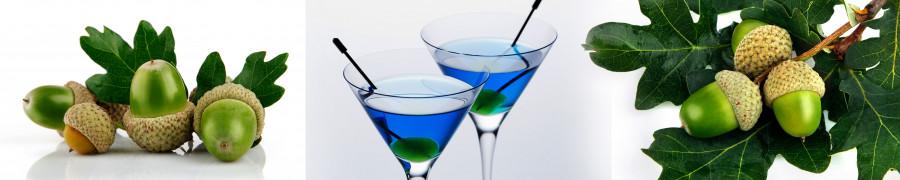drinks-036