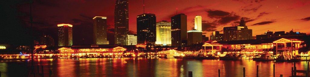 night-city-184