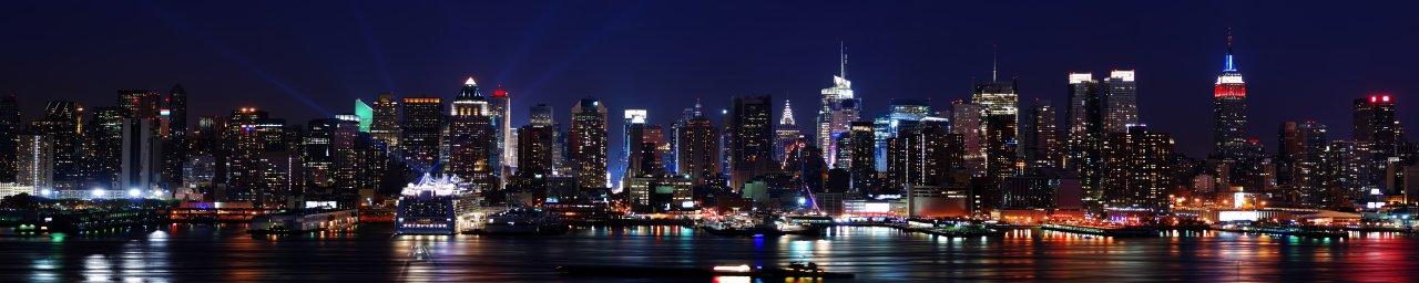night-city-058