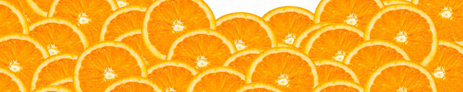 fruit-063