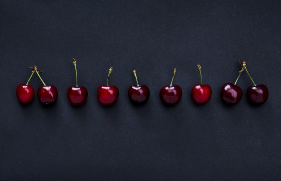 fruit-226