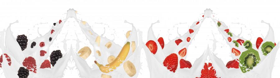 fruit-water-101