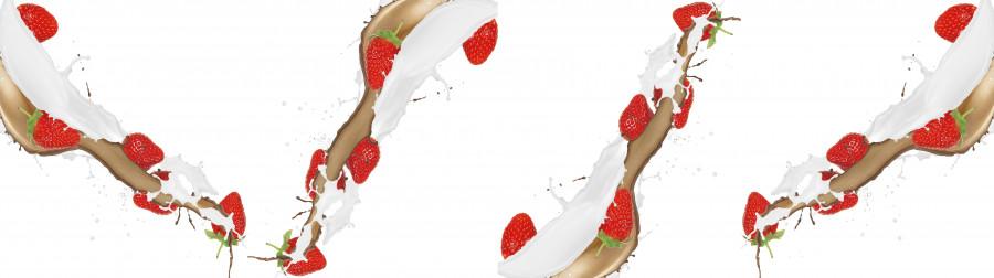 fruit-water-096
