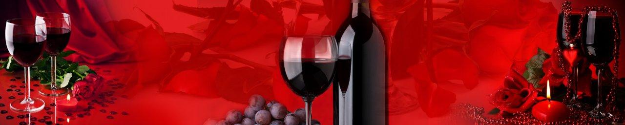 wine-011