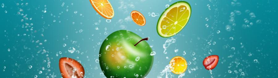 fruit-water-113