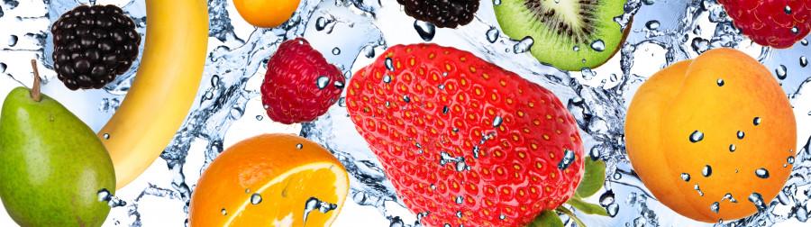 fruit-water-019