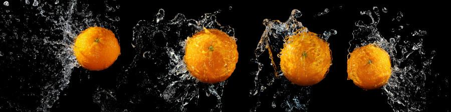 fruit-water-087