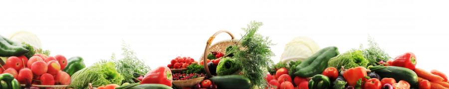 vegetables-097