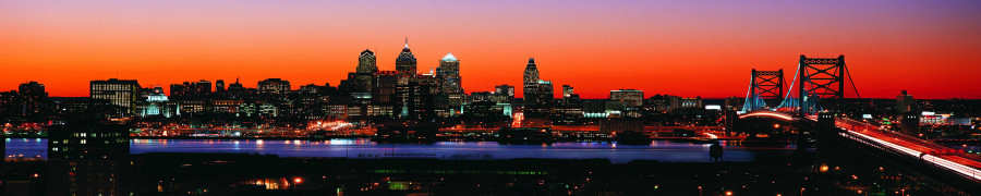 night-city-220
