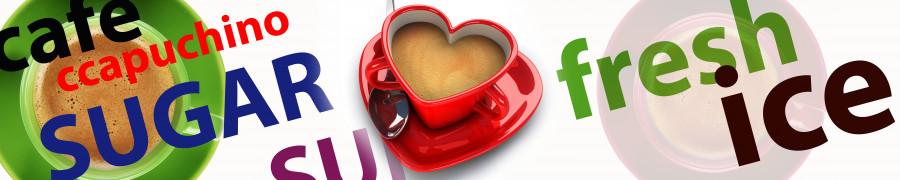 coffee-tea-073