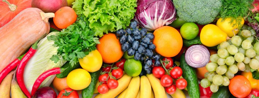 vegetables-077