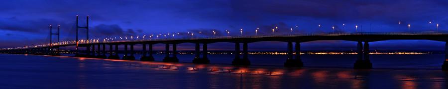 night-city-158
