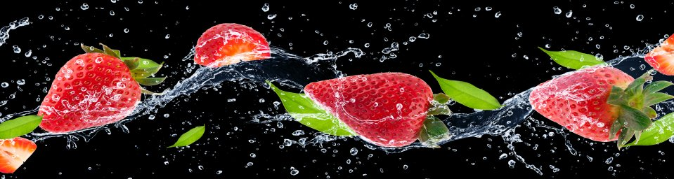 fruit-water-009