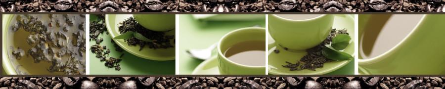 coffee-tea-058