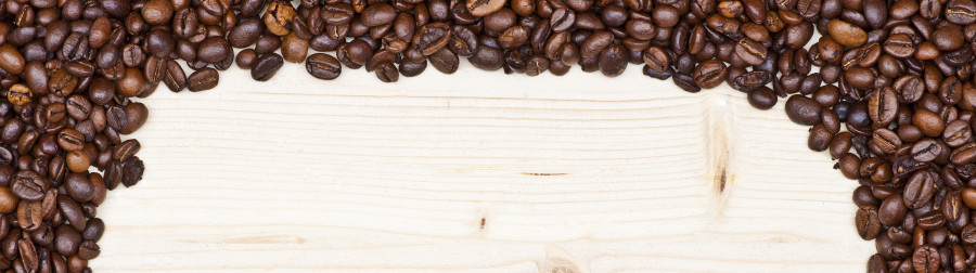 coffee-tea-037