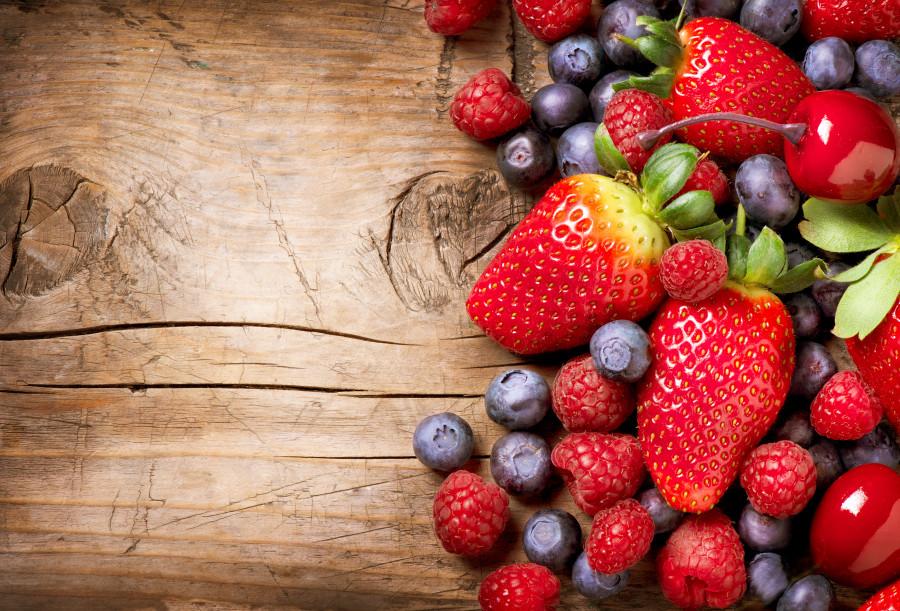 fruit-215