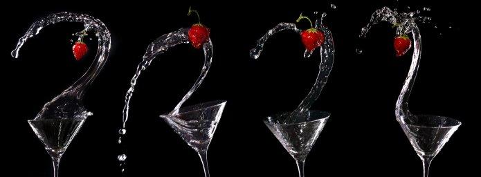 drinks-009