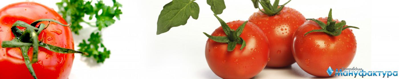 vegetables-045